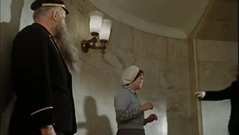 12 Стульев (1976) Все серии