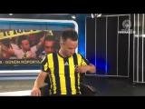 @MathieuVal8: En Büyük Fenerbahçe!