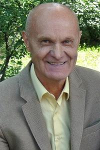 Алексей  Анненко