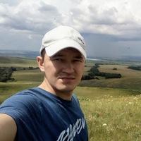 Ильдар Раимов