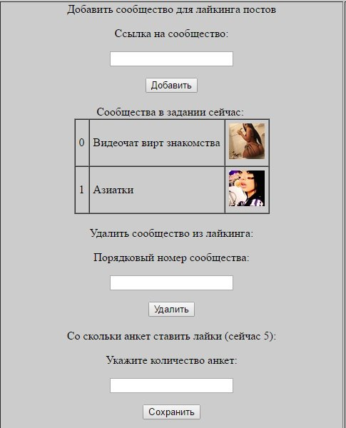 CQTosr4qR_M.jpg