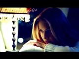 Танцевальная музыка - Зарубежные песни Хиты ★ Клубный микс Музыка 2017