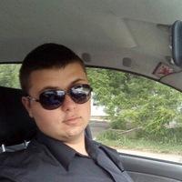 Андрей Васильевич