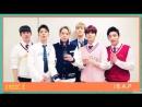 VIDEO B A P для MBS Music