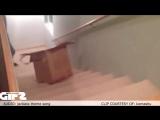 #276 Прикольные видео подборки! Гифки со звуком vk.comgifswithsound