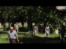 Славянск, ДНР. Хроника Войны. Документальный фильм.