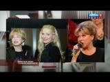 Прямой эфир - Мария Максакова