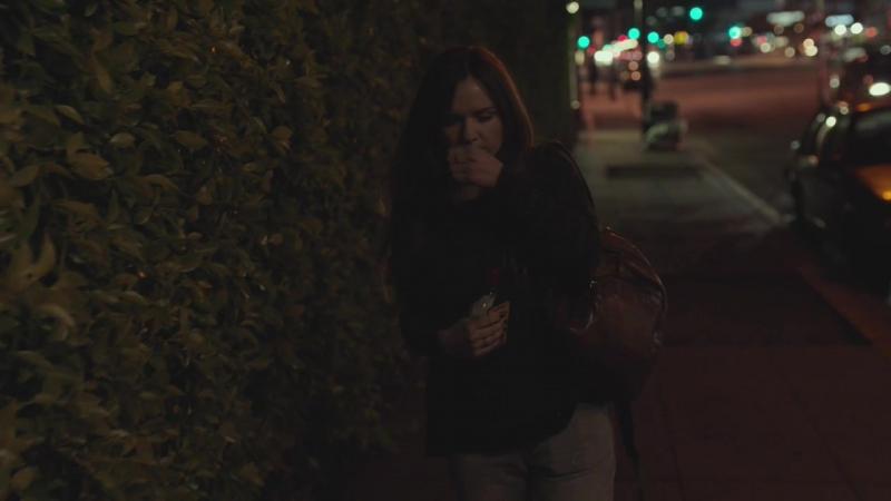 Без обязательств 3 сезон 10 серия [coldilm]
