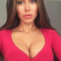 Виктория Шалаева