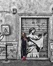 Слава Каминская фото #20