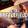 BFREAL | Battlefield 4 | Battlefield 1