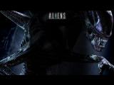 Radiorama - Aliens (Remix)