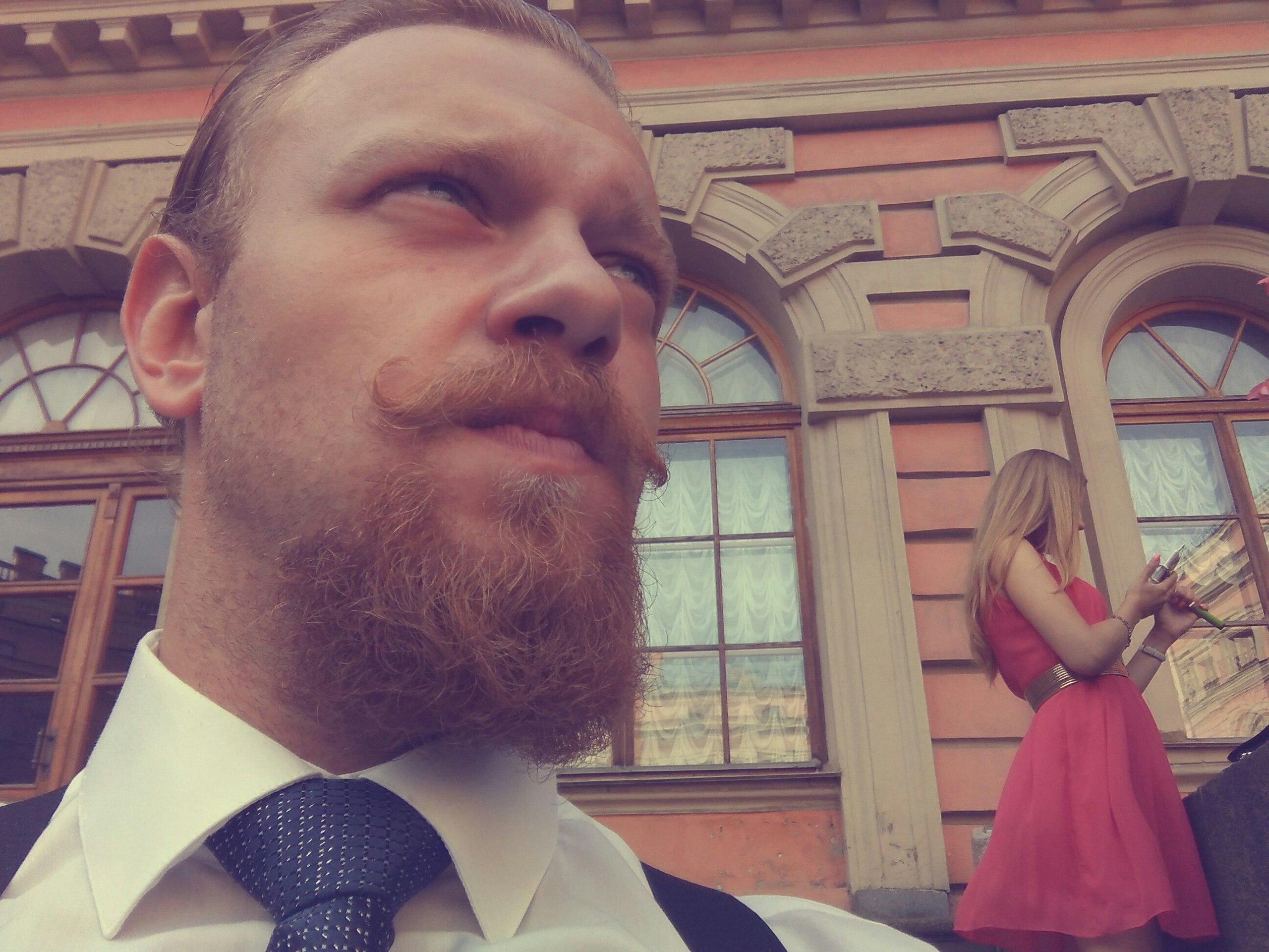 Vitaliy, 27, Kursk