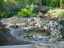 Крутая идея преображения для вашего сада