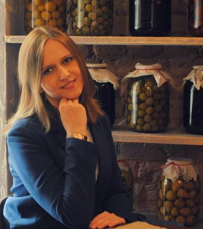Ольга Заерко