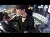 VK25.05.2016 KCON Japan 2017 Ending Finale Self GOT7 (With MONSTA X)