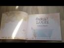 Booklandia_spb Smelly Louie