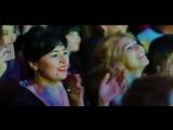 Shahzoda va Bojalar - Maqtanchoq _ Шахзода ва Божалар - Мактанчок (concert version 2015) - YouTube