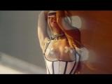 Dj Vengerov - Kazantip Intro (Swanky Tunes &amp Hard Rock Sofa Remix)