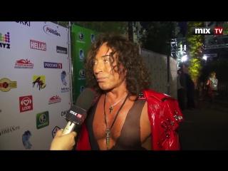 MIX TV_ Новая волна-2012_ Валерий Леонтьев