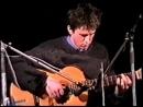 Андрей Отряскин-Реквием (вечер памяти Александра Башлачёва в Ленинградском рок -клубе ,21-02-1988)