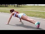 Упражнения_для_груди._Как_накачать_грудь