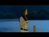 Nancy Ajram - Ehsas Gedeid (Official Clip)