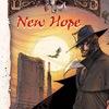 "Полевая ролевая игра ""Dead Lands: New Hope"""