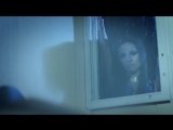 DJ Artak Samvel feat. Sone Silver-I Feel your body 1080p