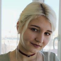 Марианна Маркова