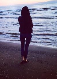 Алупка фото воронцовского пляжа