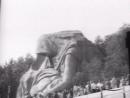 Великая Отечественная Война 1941-1945 Битва за Сталинград
