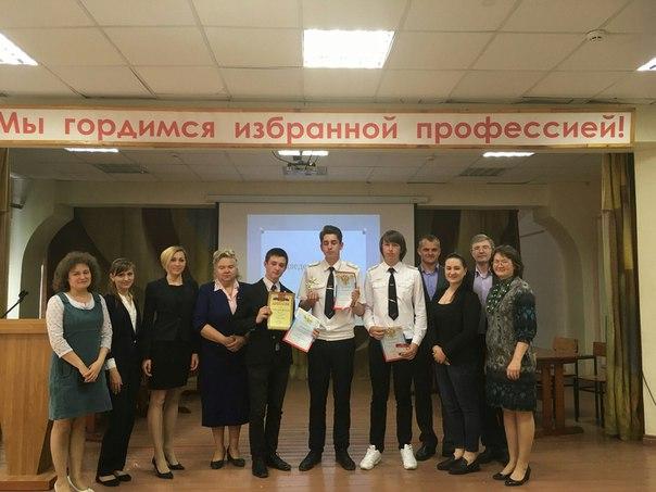 Фото №456239167 со страницы Андрея Кулаги