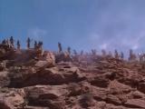 Битва на Перевале апачей (Apache Pass)
