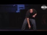 Louis C.K. / Луи Си Кей: Live at the Beacon Theater — вырезанная сцена №2 (AllStandUp | Субтитры)