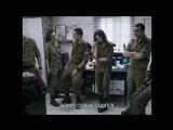Израильский сериал - М. Т. 33 007 серия (с субтитрами на русском языке)