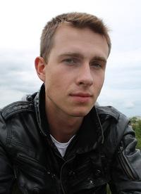 Андрей Трещёв