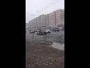 Челябинск, впрочем ничего нового