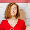 Violetta Mishechkina
