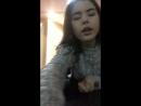Алиса Артихова Live