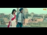 Apni Bna Lai | Mehtab Virk Feat. Sonia Maan