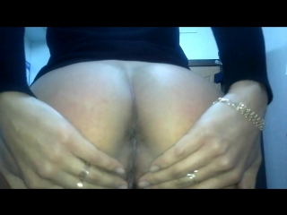 Любительское видео секс в офисе