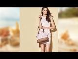 AVON Женская сумка «Эмма»