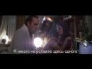 Полтергейст | Poltergeist (1982) Eng + Rus Sub (1080p HD)