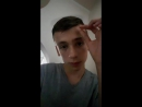 Артём Булкин - Live