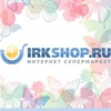Интернет супермаркет IrkShop.ru