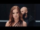 Юлия Савичева feat. Джиган-Любить больше нечем