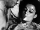 «Блуждающий огонёк» («Затухающий огонёк») |1963| Режиссер: Луи Маль | драма