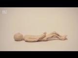 Что происходит с телом человека после смерти?