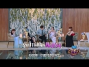 The Bachelor / Холостяк /黃金單身漢 08.10.2016. Full version HD. Episode 2